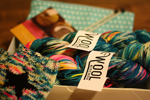 Sonic-Knits-Bowie-Kit-1-(003)