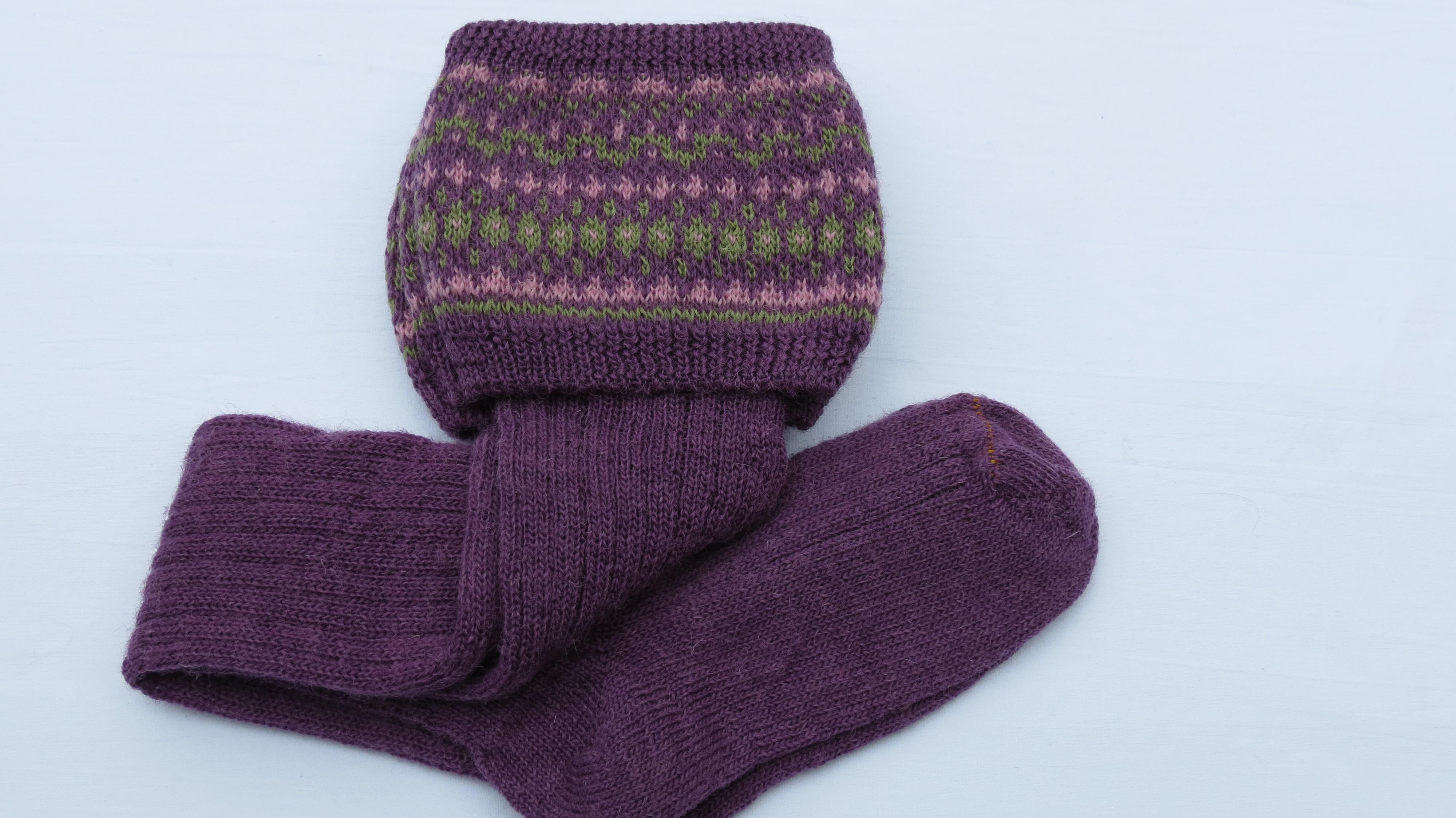 Sock Knitting Kits Uk : Exhibitors 2018 wool @ junction 13